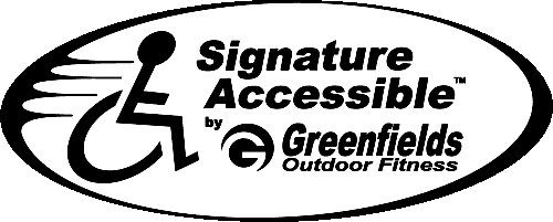 Signature Accessible