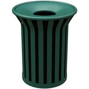 trashbin